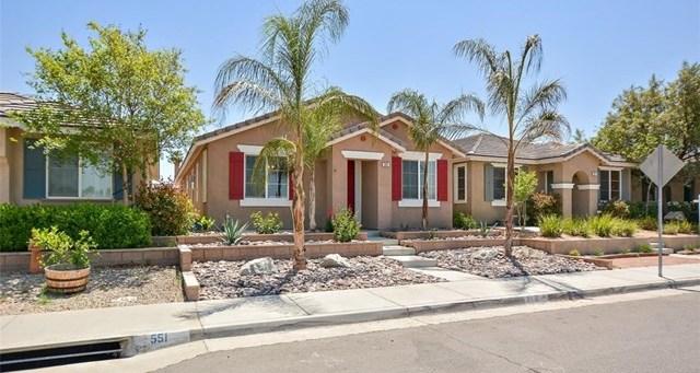 Closed | 545 Palm Avenue San Jacinto, CA 92582 10