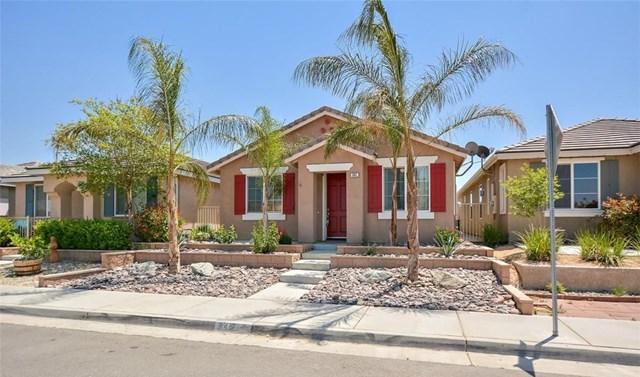 Closed | 545 Palm Avenue San Jacinto, CA 92582 13