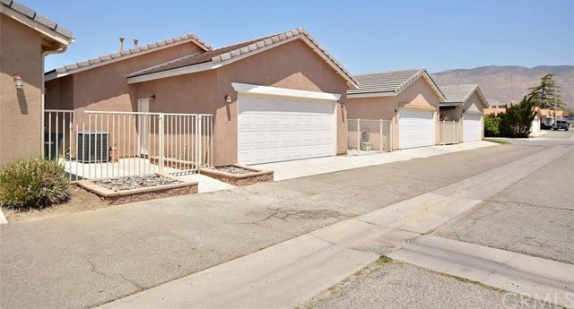 Closed | 545 Palm Avenue San Jacinto, CA 92582 4