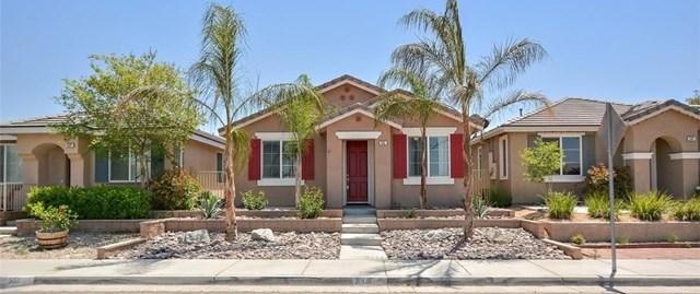 Closed | 545 Palm Avenue San Jacinto, CA 92582 5