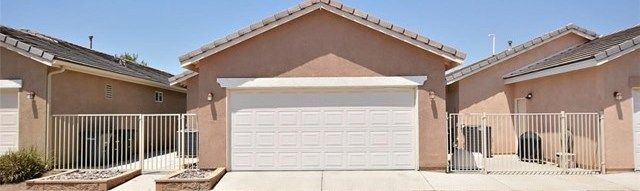 Closed | 545 Palm Avenue San Jacinto, CA 92582 8