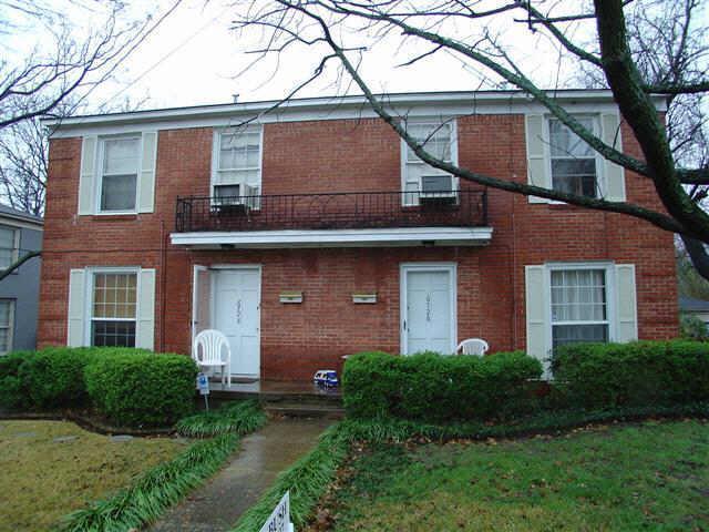 Sold Property | 6726 LAKE CIRCLE Drive Dallas, Texas 75214 0