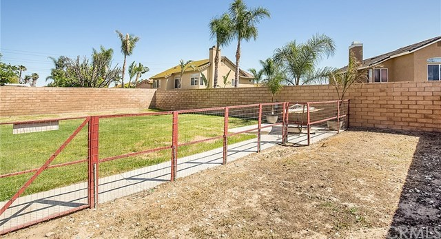 Closed | 3072 E Black Horse Drive Ontario, CA 91761 56