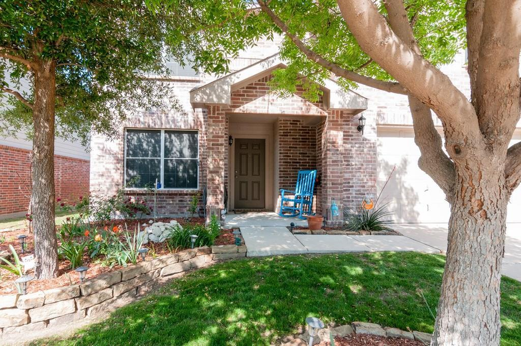 Sold Property | 2928 Wispy Trail Fort Worth, Texas 76108 4