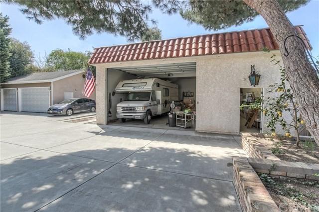 Closed | 302 W Maple  Avenue El Segundo, CA 90245 14