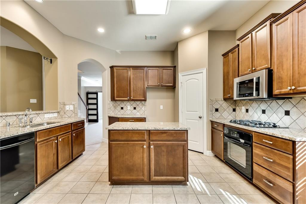 Leased | 6213 Flagstone Drive McKinney, Texas 75070 10