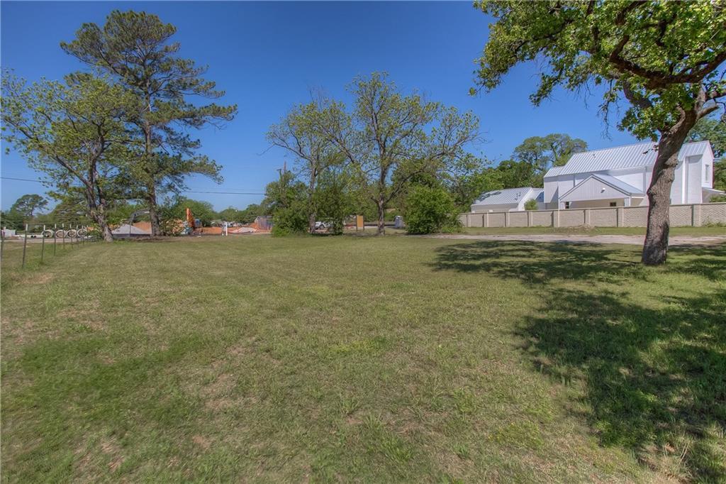 Sold Property | 301 Nursery Lane Fort Worth, Texas 76114 0