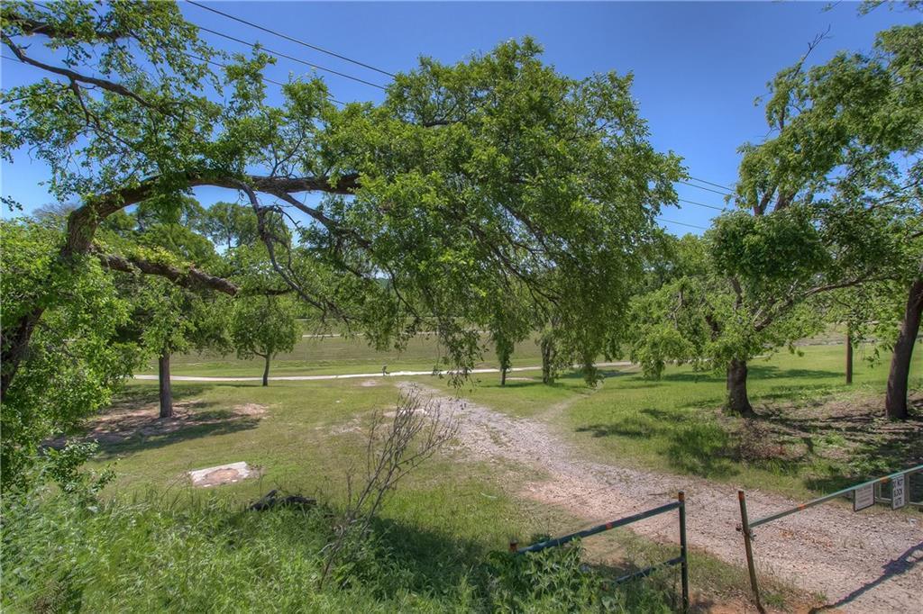 Sold Property | 301 Nursery Lane Fort Worth, Texas 76114 1