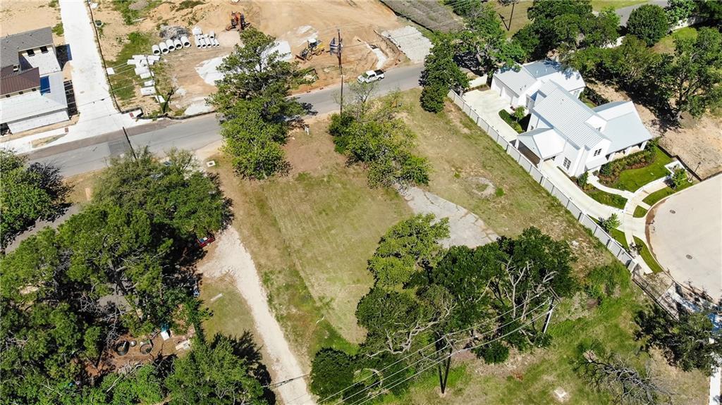 Sold Property | 301 Nursery Lane Fort Worth, Texas 76114 10