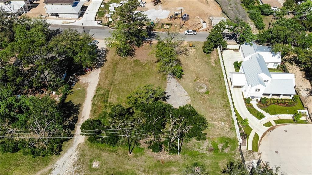 Sold Property | 301 Nursery Lane Fort Worth, Texas 76114 11