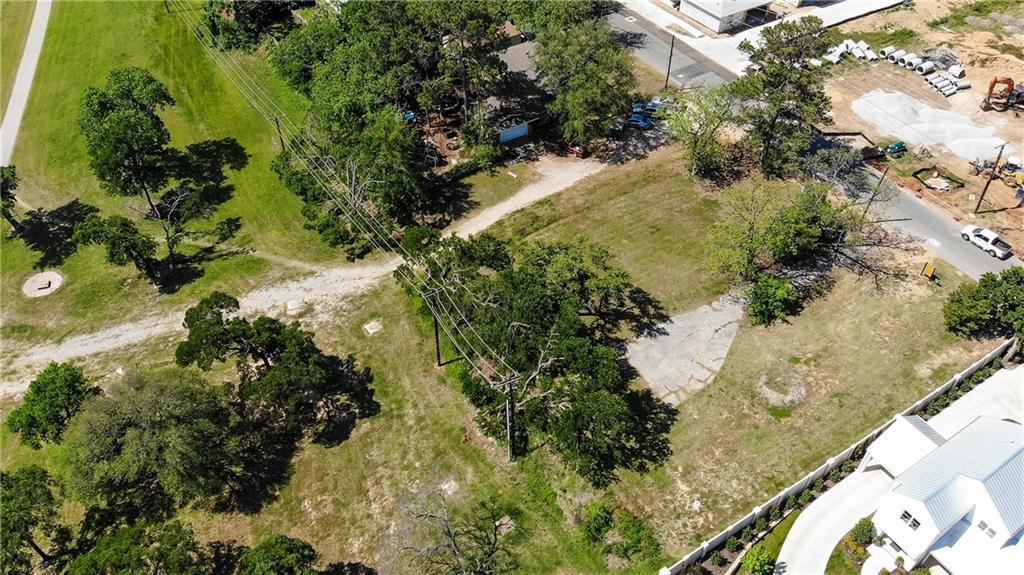 Sold Property | 301 Nursery Lane Fort Worth, Texas 76114 12