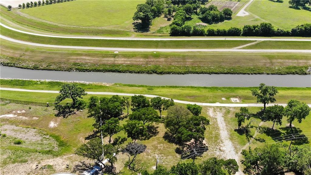 Sold Property | 301 Nursery Lane Fort Worth, Texas 76114 13