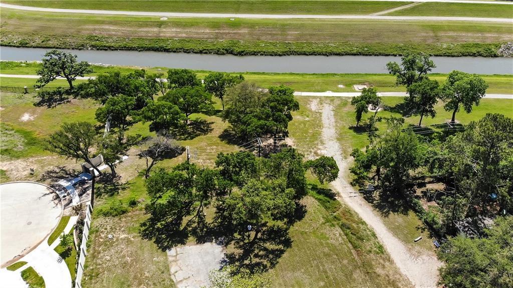 Sold Property | 301 Nursery Lane Fort Worth, Texas 76114 14