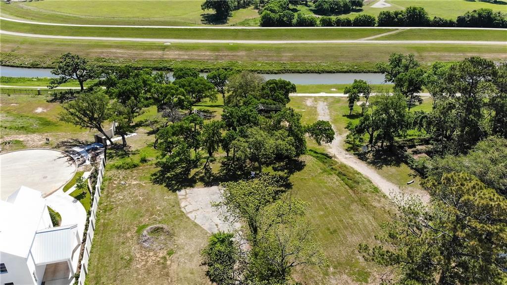 Sold Property | 301 Nursery Lane Fort Worth, Texas 76114 15