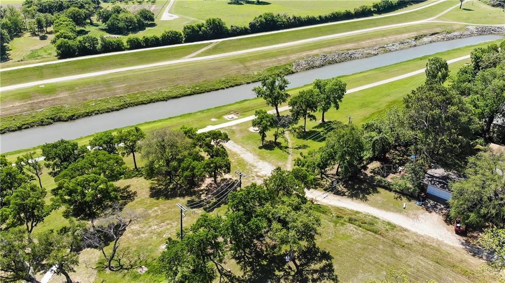 Sold Property | 301 Nursery Lane Fort Worth, Texas 76114 16
