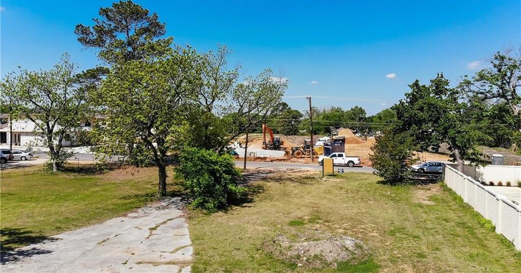 Sold Property | 301 Nursery Lane Fort Worth, Texas 76114 17