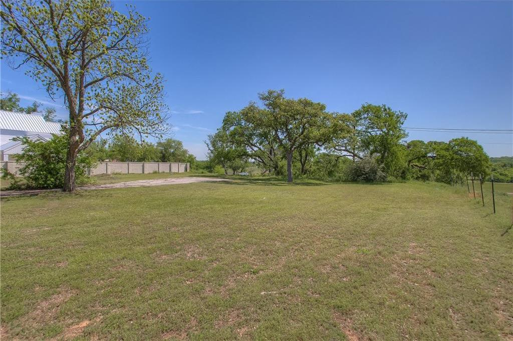 Sold Property | 301 Nursery Lane Fort Worth, Texas 76114 2