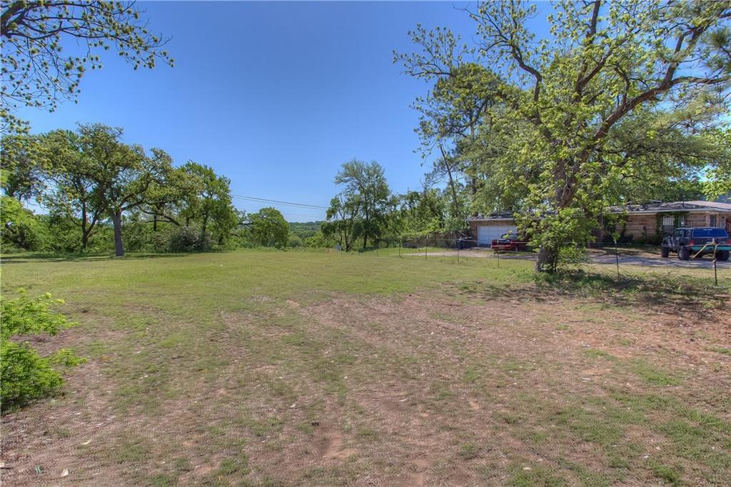 Sold Property | 301 Nursery Lane Fort Worth, Texas 76114 3