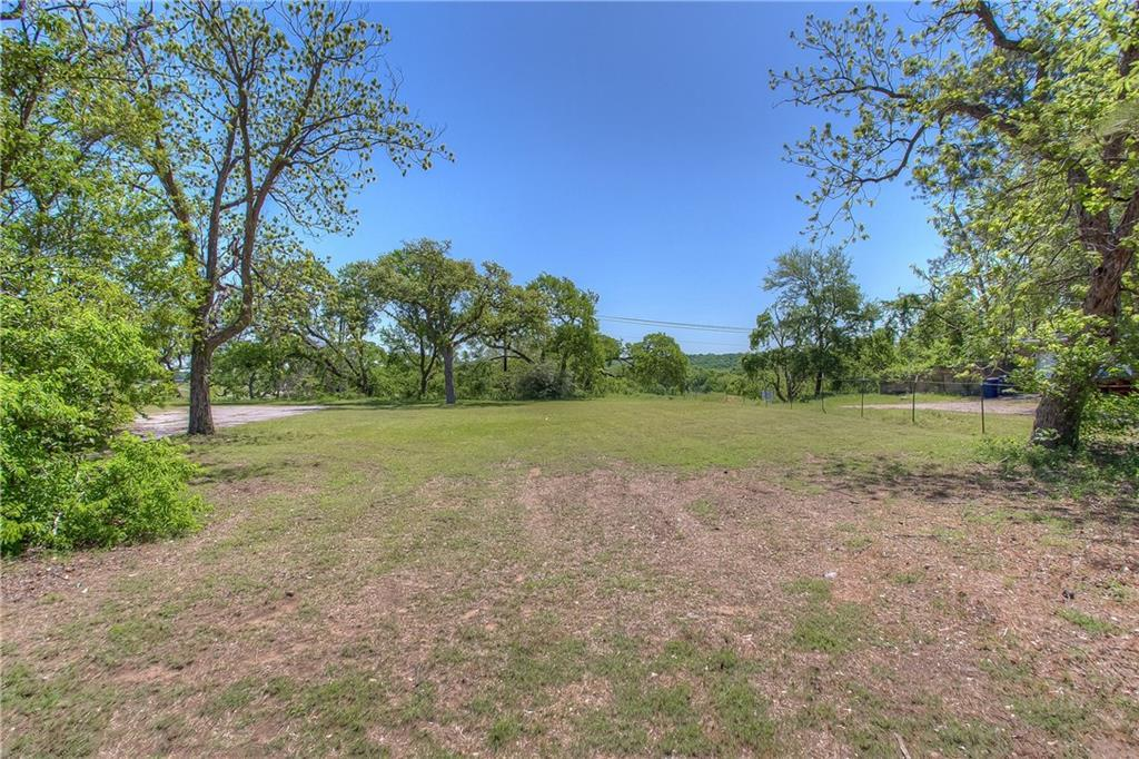 Sold Property | 301 Nursery Lane Fort Worth, Texas 76114 4
