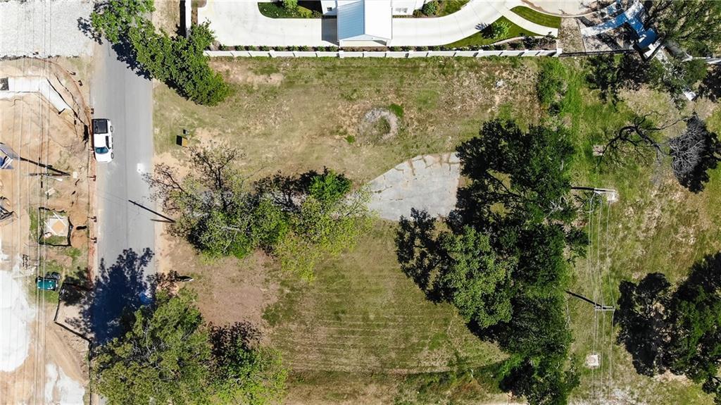Sold Property | 301 Nursery Lane Fort Worth, Texas 76114 5