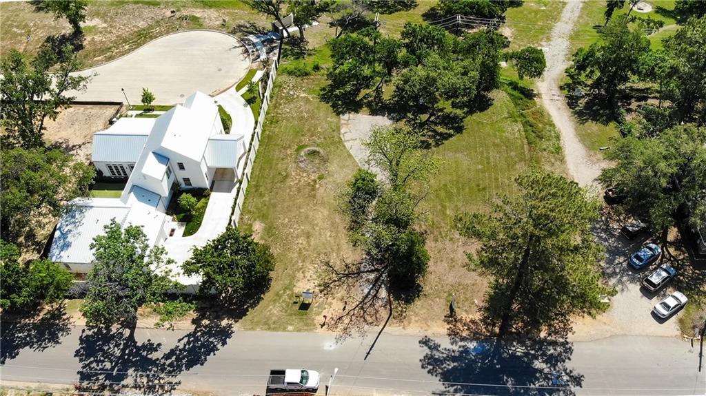 Sold Property | 301 Nursery Lane Fort Worth, Texas 76114 6