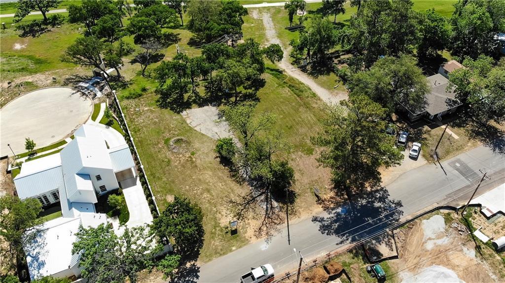 Sold Property | 301 Nursery Lane Fort Worth, Texas 76114 7