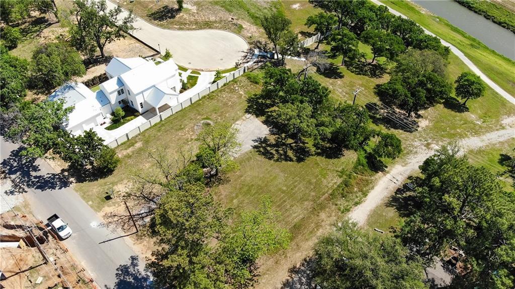 Sold Property | 301 Nursery Lane Fort Worth, Texas 76114 8