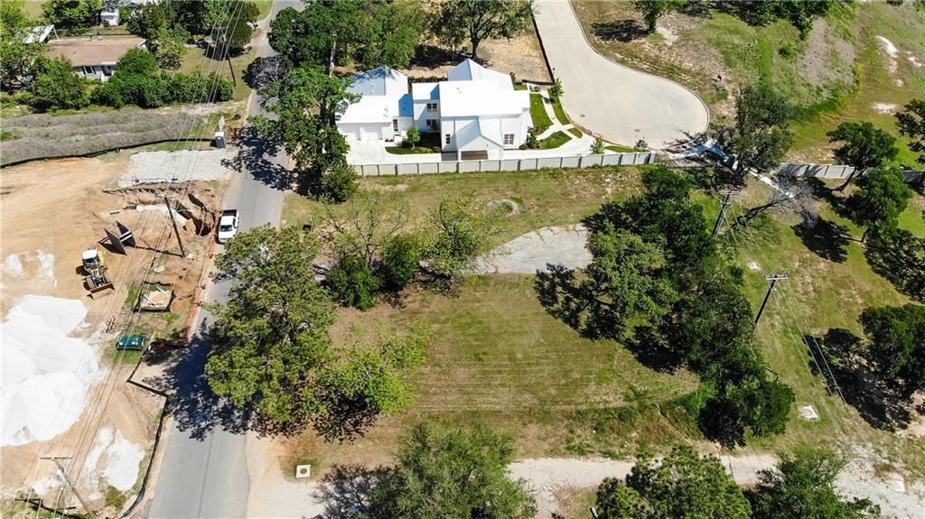 Sold Property | 301 Nursery Lane Fort Worth, Texas 76114 9