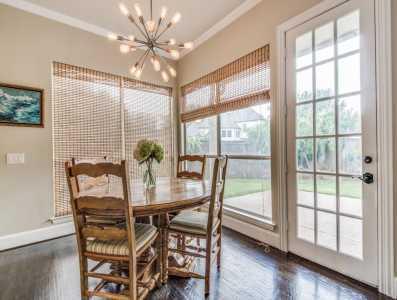 Sold Property | 5988 Kensington Drive Plano, Texas 75093 11