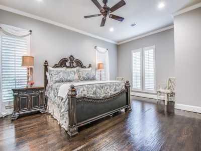 Sold Property | 5988 Kensington Drive Plano, Texas 75093 14