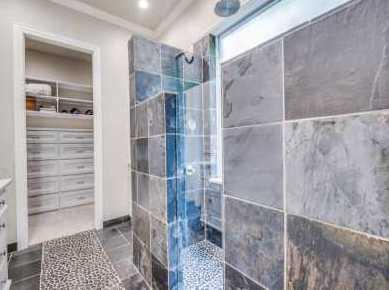 Sold Property | 5988 Kensington Drive Plano, Texas 75093 16