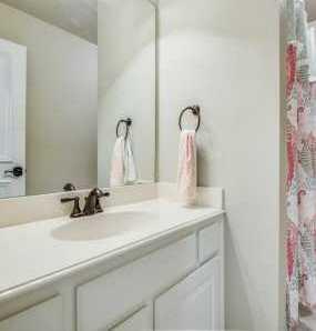 Sold Property | 5988 Kensington Drive Plano, Texas 75093 18