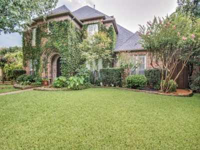Sold Property | 5988 Kensington Drive Plano, Texas 75093 1