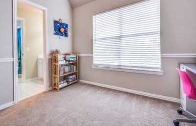 Sold Property | 5988 Kensington Drive Plano, Texas 75093 20