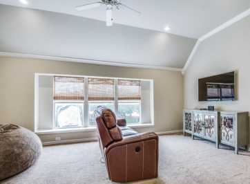 Sold Property | 5988 Kensington Drive Plano, Texas 75093 21