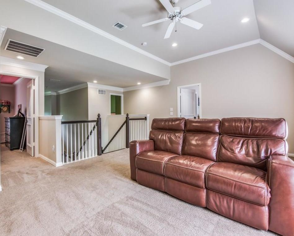 Sold Property | 5988 Kensington Drive Plano, Texas 75093 22