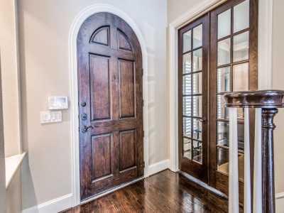 Sold Property | 5988 Kensington Drive Plano, Texas 75093 3