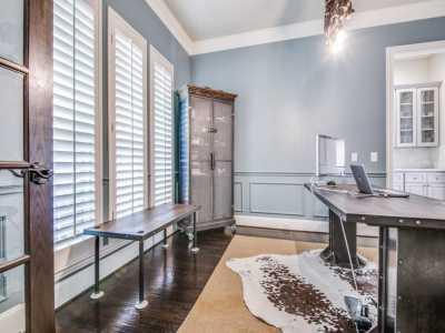 Sold Property | 5988 Kensington Drive Plano, Texas 75093 4