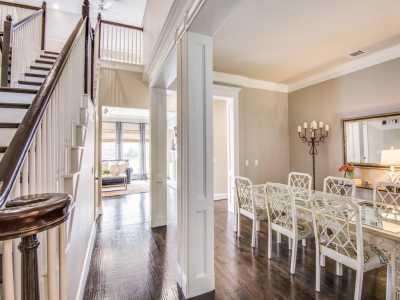 Sold Property | 5988 Kensington Drive Plano, Texas 75093 5