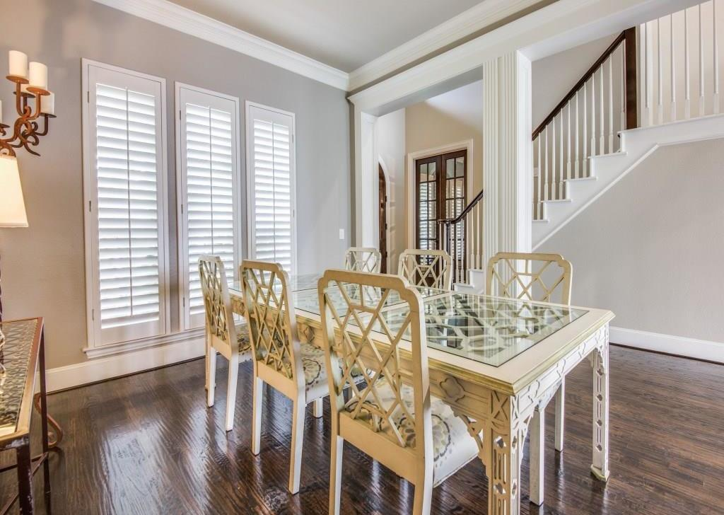 Sold Property | 5988 Kensington Drive Plano, Texas 75093 6