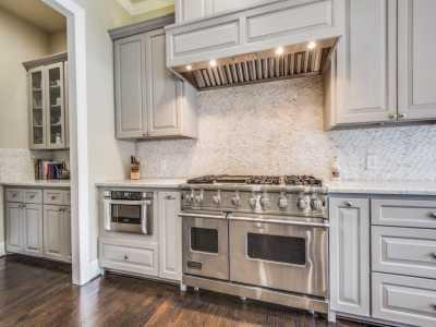 Sold Property | 5988 Kensington Drive Plano, Texas 75093 8