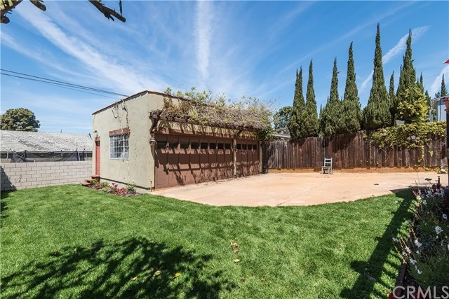Closed | 433 Loma Vista Street El Segundo, CA 90245 21