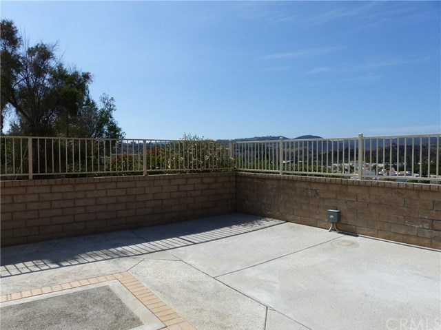 Closed | 27795 Niguel Village Drive Laguna Niguel, CA 92677 10