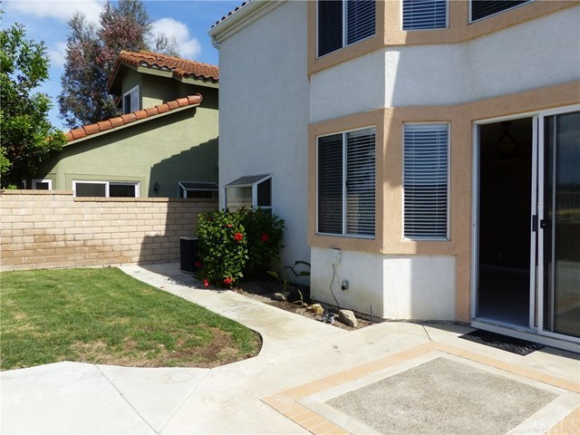 Closed | 27795 Niguel Village Drive Laguna Niguel, CA 92677 12