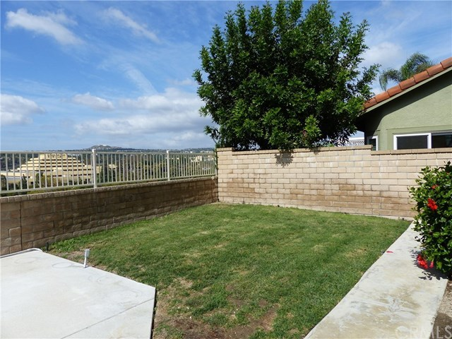 Closed | 27795 Niguel Village Drive Laguna Niguel, CA 92677 8