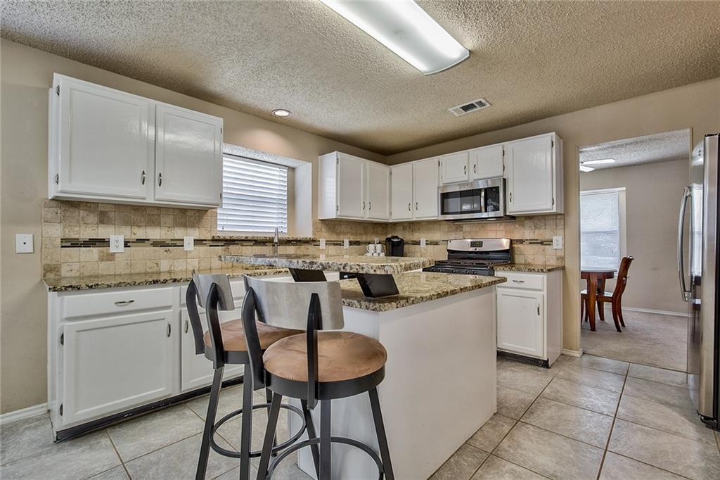 Sold Property | 1316 Chicota Drive Plano, Texas 75023 12