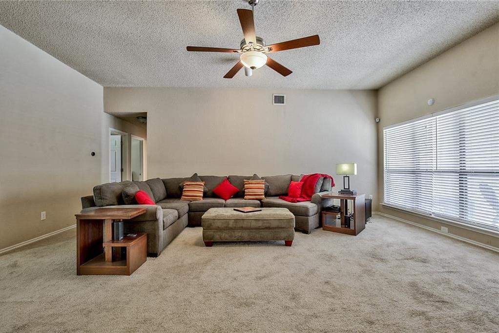 Sold Property | 1316 Chicota Drive Plano, Texas 75023 19