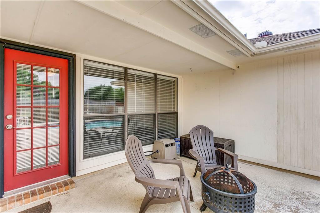 Sold Property | 1316 Chicota Drive Plano, Texas 75023 31