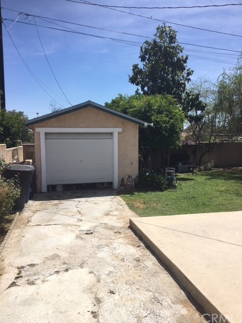 Closed | 1262 W 7th Street Pomona, CA 91766 5