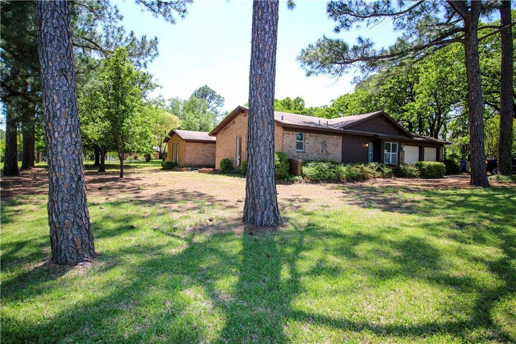 Sold Property | 7315 John Mccain Road Colleyville, Texas 76034 0